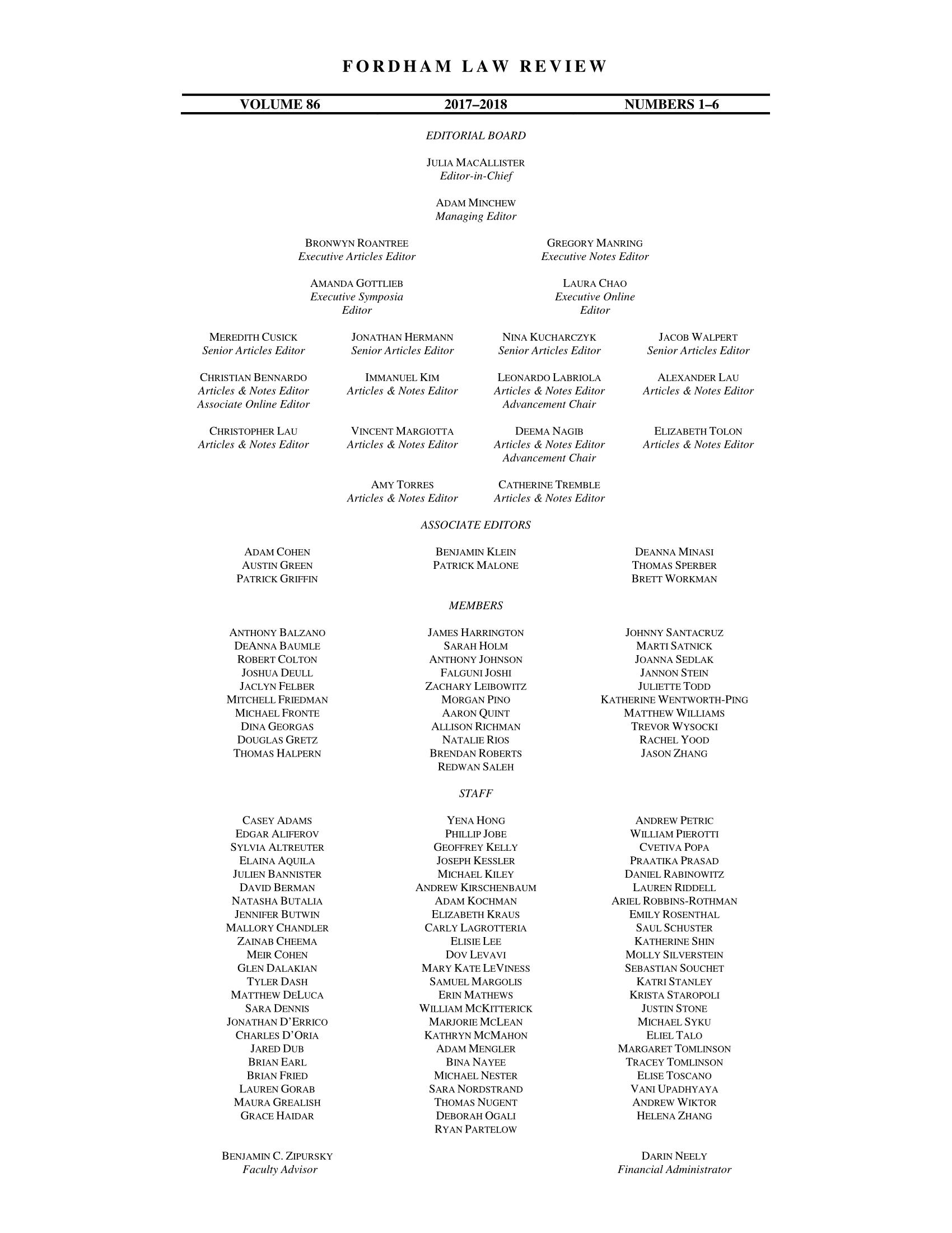 MastheadVol86v2-1